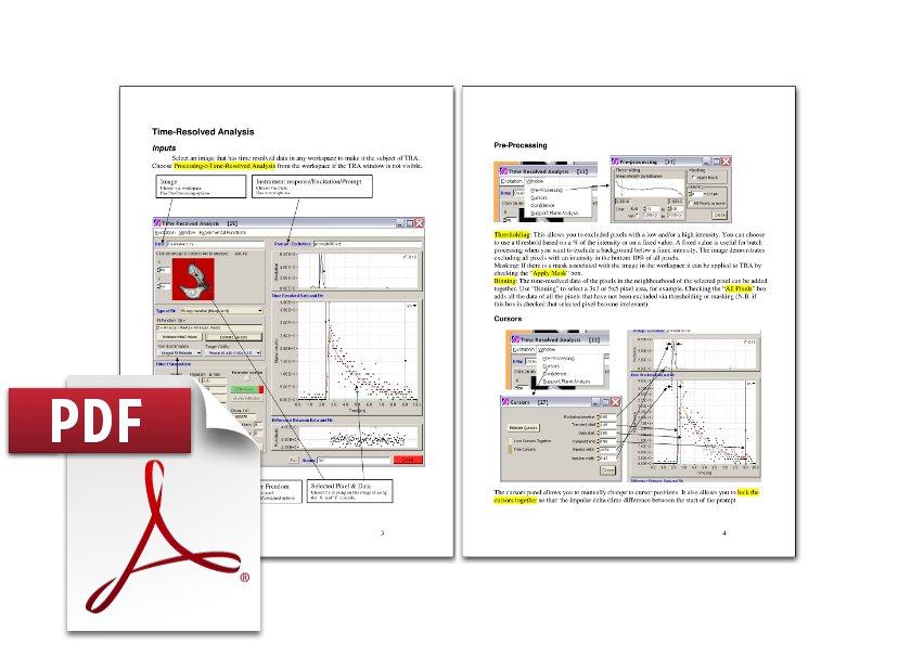 advances in fruit processing technologies pdf
