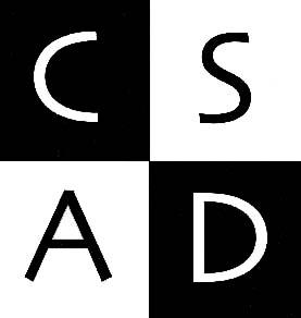 Thumbnail of CSAD