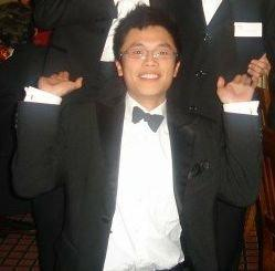 Chio Kou