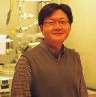 Dr. Kang Min Ok