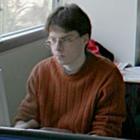 Dr. Gareth Williams