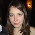 Sarah Gowrie